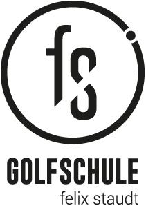 Golfschule FS