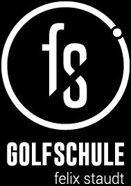 Golfschule Felix Staudt