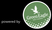 powered by GreenEagle