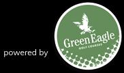 powered by GreenEagle